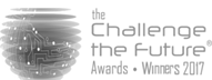 Challenge the Future Award - Automation Professional Winner