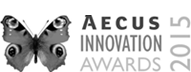 Aecus - Innovation Awards Winner