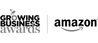 Amazon Growing Business Awards - Innovator of the Year