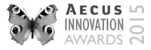 Aecus Innovation Awards